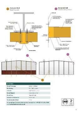 construction-details2