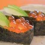 sushi-928894_1280