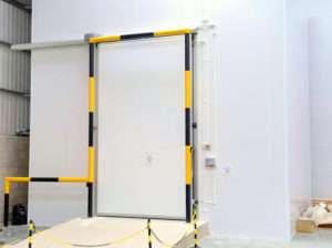 storage for carbon fibre