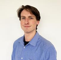 Mark Cunliffe, Project Coordinator