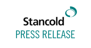 Stancold Press Release
