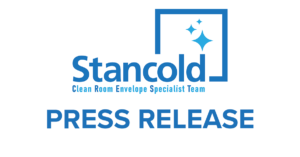 Stancold CREST Press Release